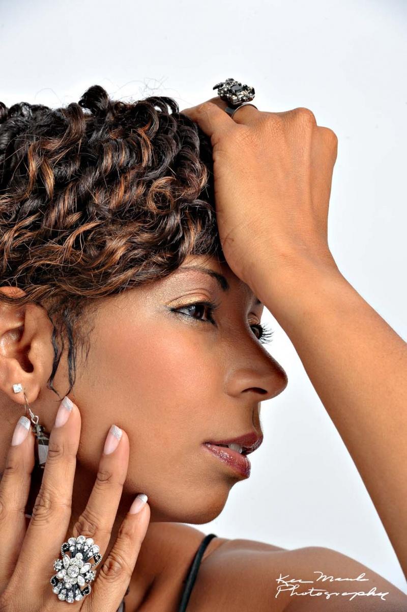 VA Aug 31, 2010 Ken Marks Beauty is my Name