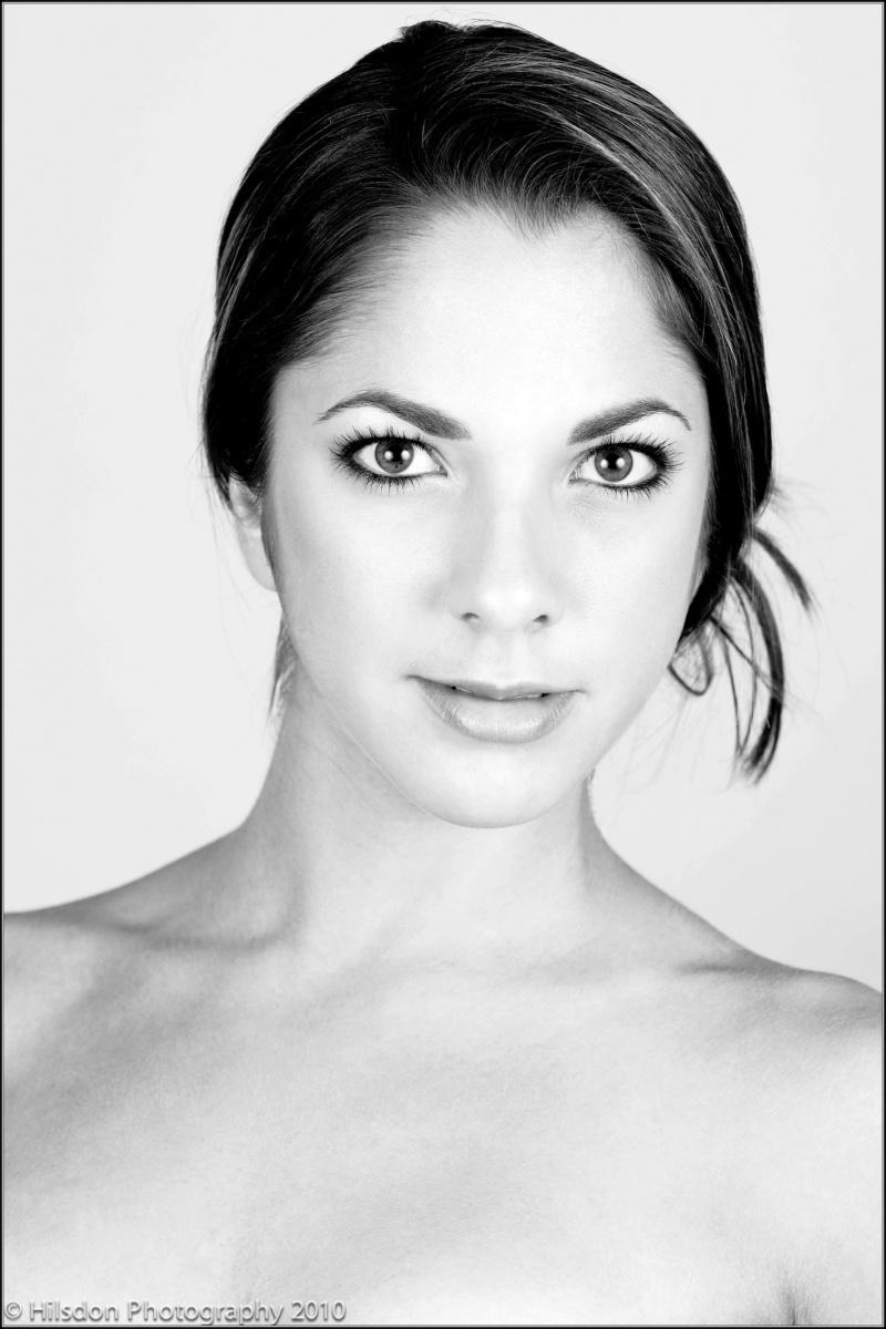 Female model photo shoot of Kara Diakoulas by James Hilsdon in DC