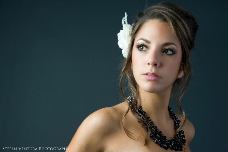 Female model photo shoot of Kara Diakoulas by Merlinrd in Bethesda, Maryland
