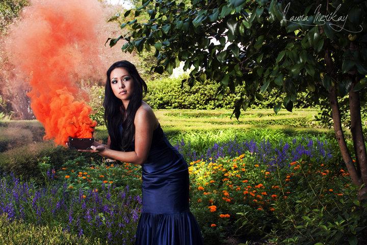 Rosedown Plantation Aug 31, 2010 Laura Merikay
