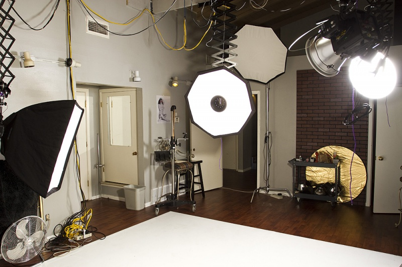 Hurst Sep 01, 2010 Studio
