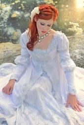 http://photos.modelmayhem.com/photos/100901/15/4c7ed7212f716_m.jpg