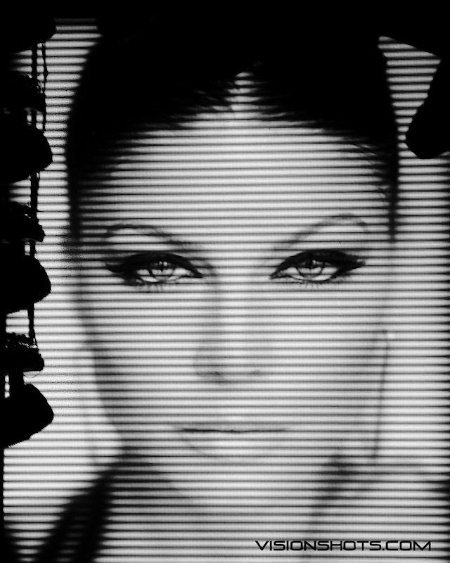 Sep 02, 2010 ©peterschroeder Fergie
