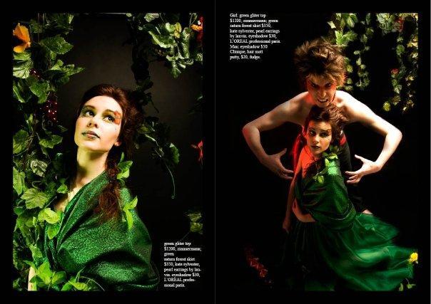 Female model photo shoot of Brooke Degiorgio