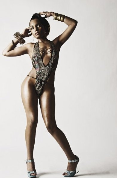 Sep 02, 2010 photog:keith marshall, swimwear:kreashens by lajuana,:styling:imgae boker consultants: mua: xquisite looks
