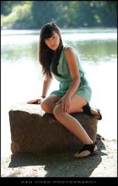 http://photos.modelmayhem.com/photos/100903/08/4c810fca5b38d_m.jpg