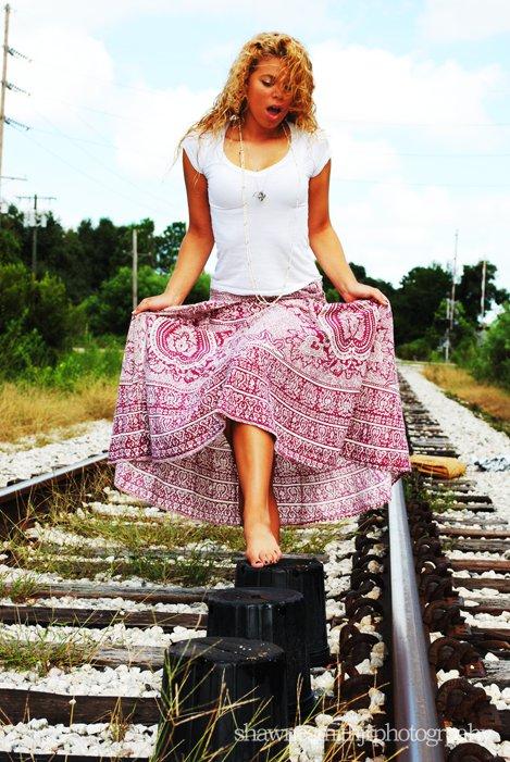 Female model photo shoot of Olivia Jones by ShawnJr in Apopka Fl
