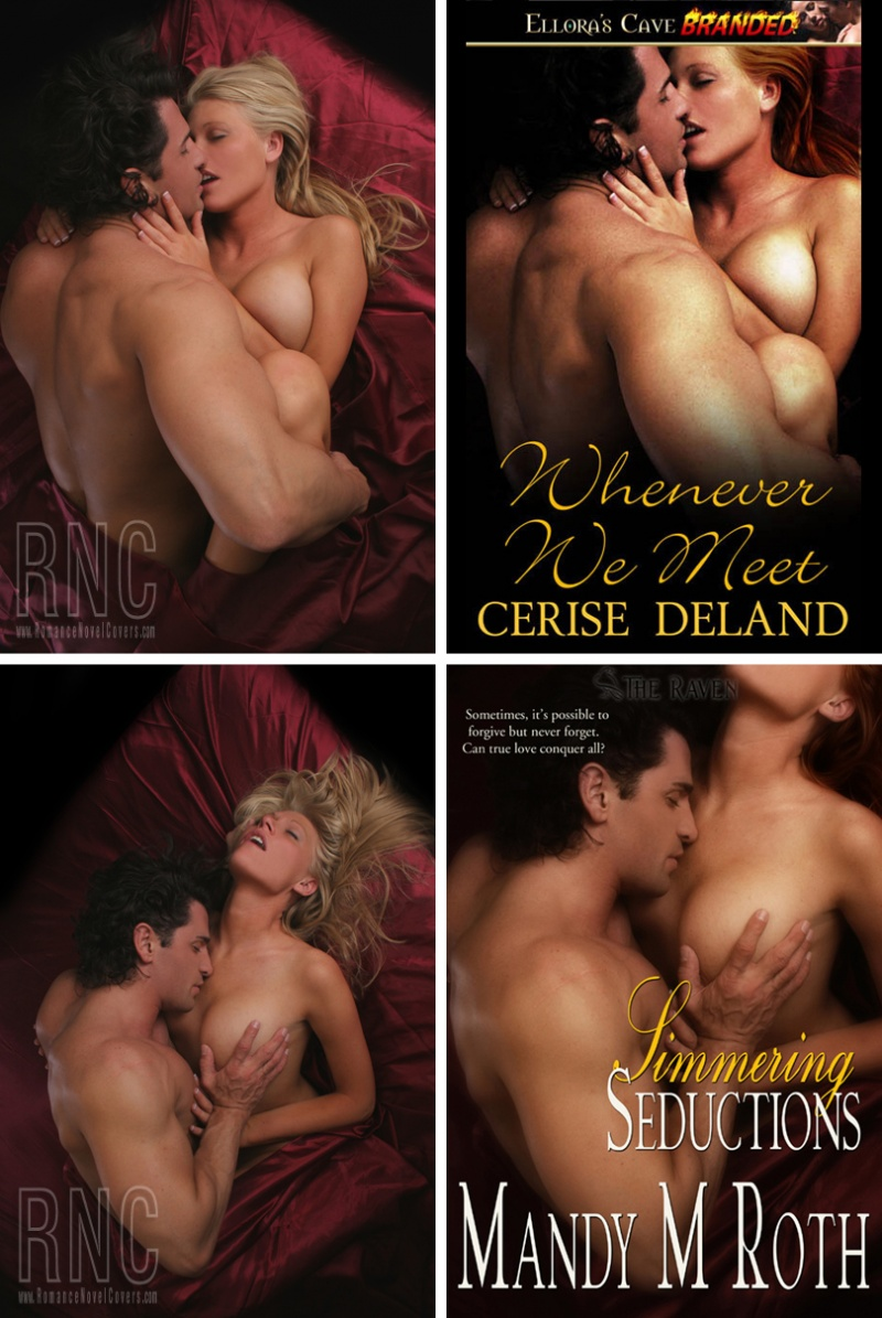 Sep 04, 2010 www.RomanceNovelCovers.com RNC Images to Romance Novel Covers