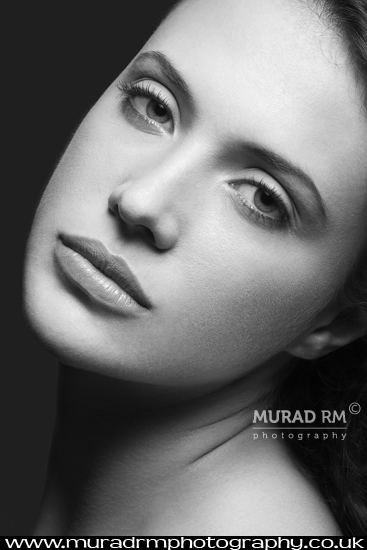 Studio Sep 05, 2010 Murad rm Photography step