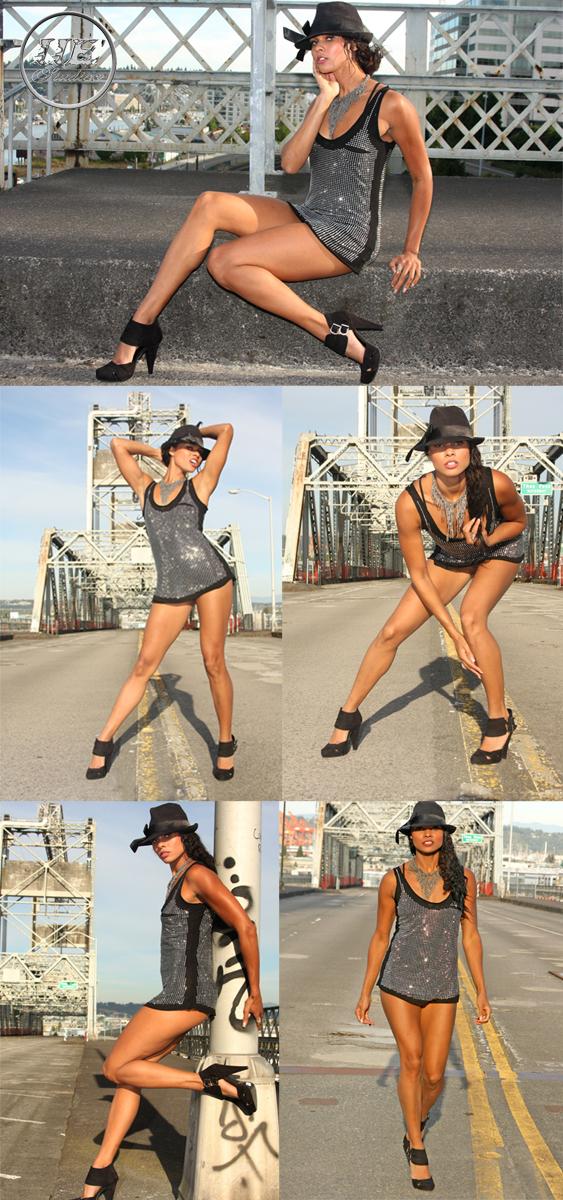 Sep 05, 2010 ~Bridge To Success~