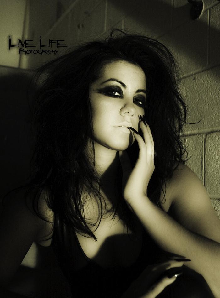Sep 06, 2010 Live Life Photography
