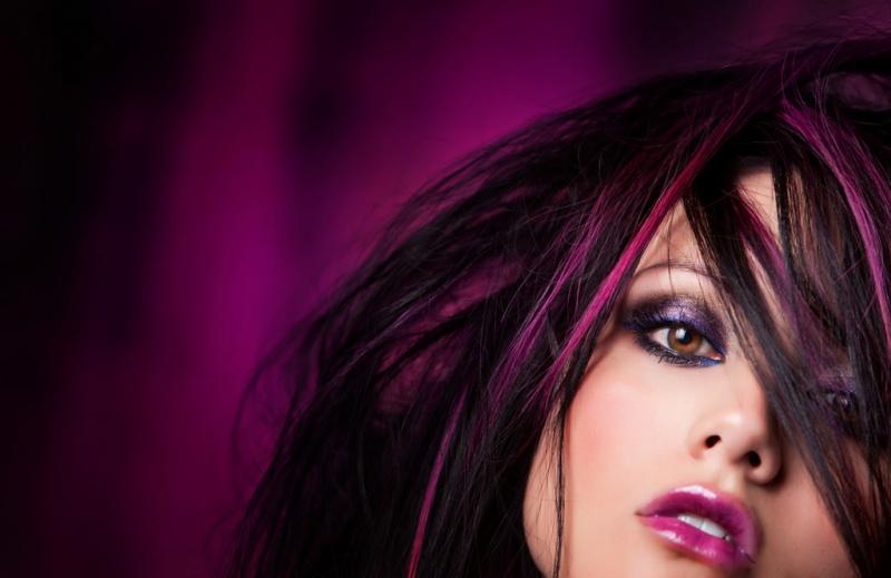 Female model photo shoot of JensFabulousStuff