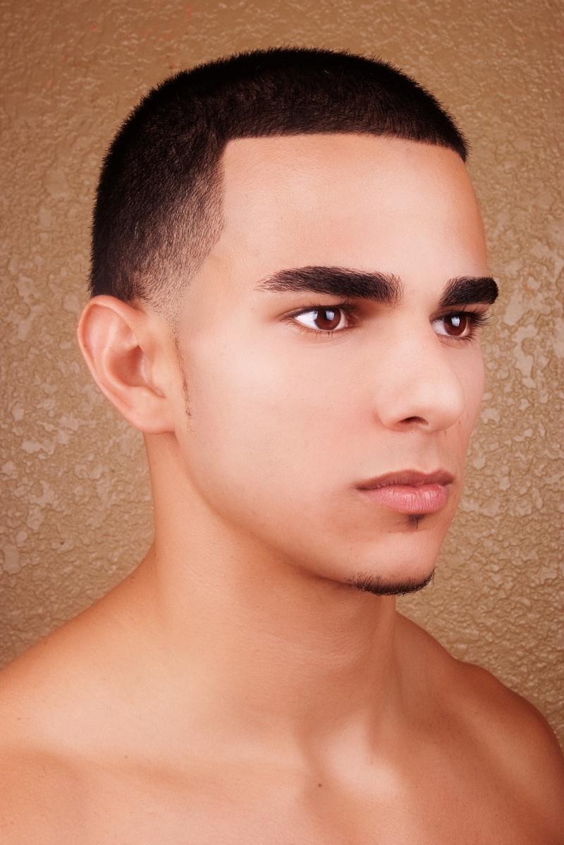 Male model photo shoot of Justin Garakanian in Dallas, Texas