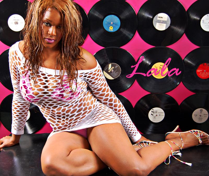 Sep 07, 2010 DJ 4-PLAY