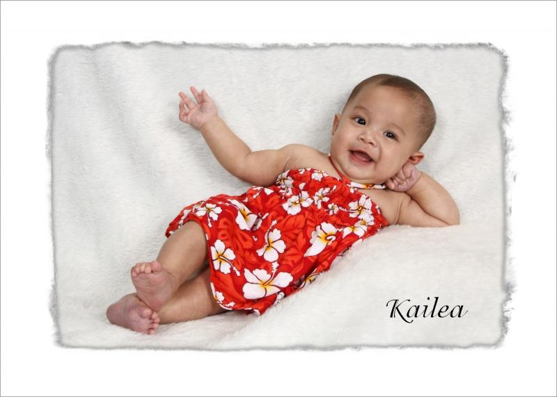 Babies R Us Sep 10, 2010 Kiddie Fun Studios bbygirl :)