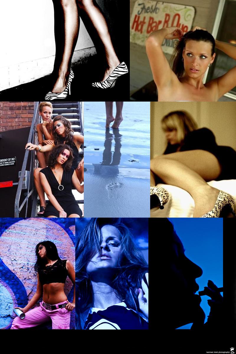 Male model photo shoot of TS Art
