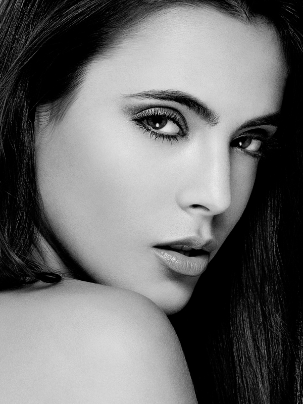 Where Professional Models Meet Model Photographers Modelmayhem