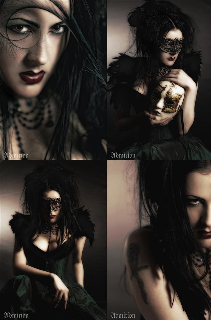 Sep 10, 2010 © Admirion Nevermore