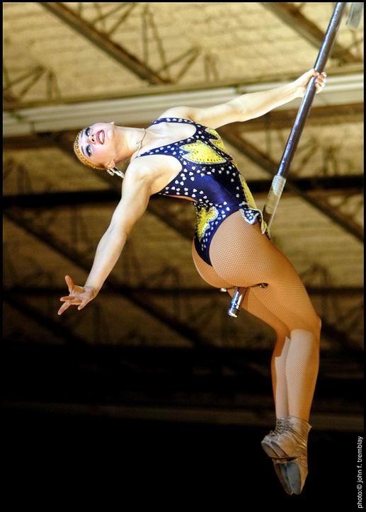 Moscow Circus Sep 10, 2010 Katarina Kat LLC Katarina Kat