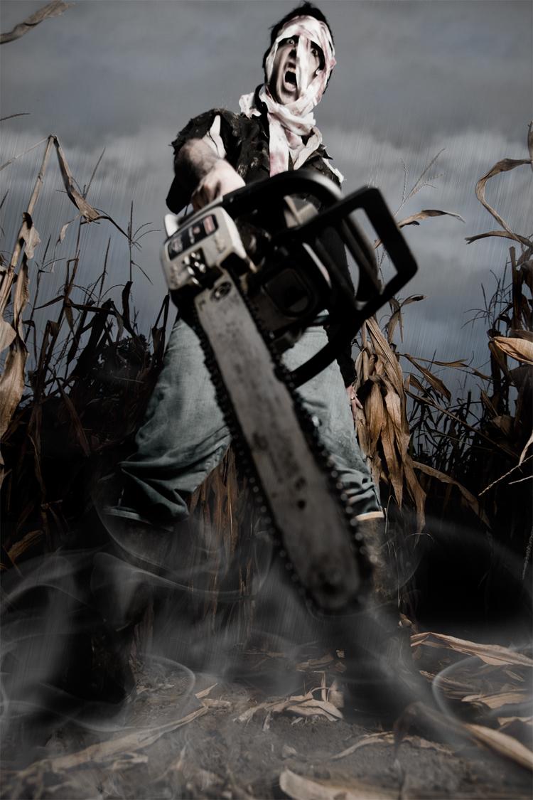 618 Sep 11, 2010 Nick P Massacre