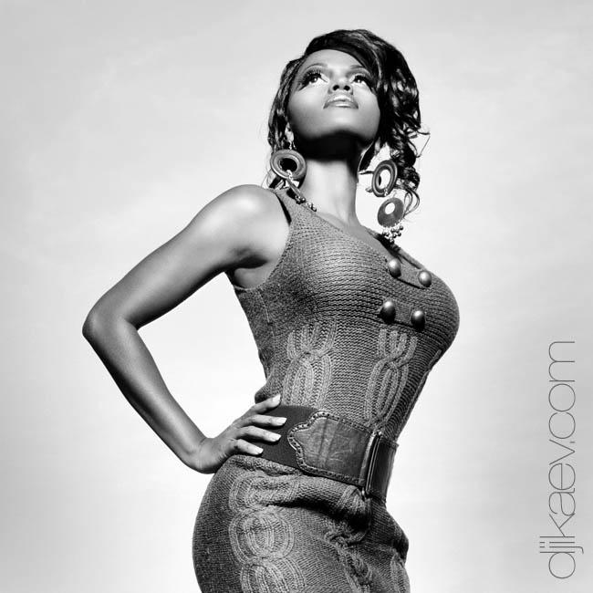 Female model photo shoot of Pheobe Luv by Ivan Djikaev in Boston ,Qincy, makeup by T E A G U E V I V O L O