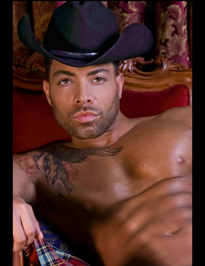 Male model photo shoot of D Phoenix by Ron Reyes Photography in Mission Viejo,CA