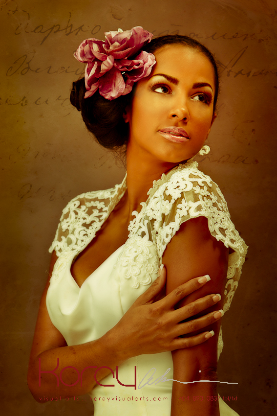 Atl Sep 15, 2010 Korey Bridal Couture