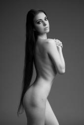 Valerie potozki nackt