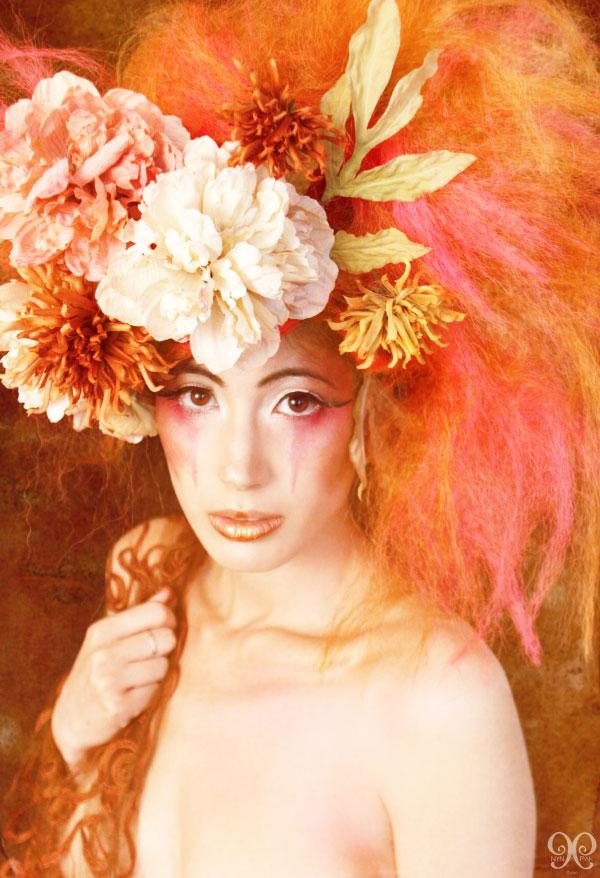 Sep 15, 2010 Nina Pak © 2010 Alexia