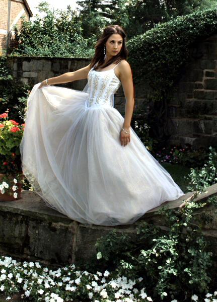 CT Sep 16, 2010 Navi Katorin Photography Bridal Fantasy Shoot