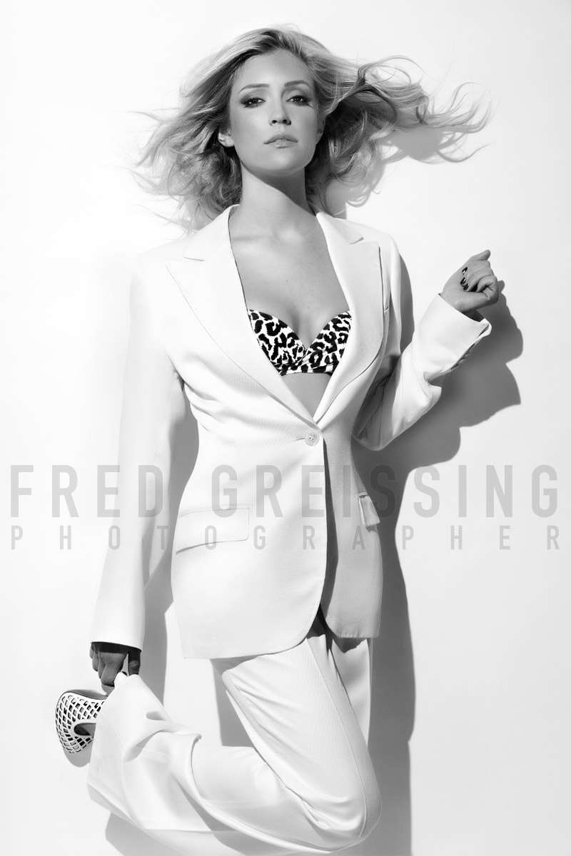 Hollywood, California Sep 16, 2010 Fred Greissing Kristen Cavalari