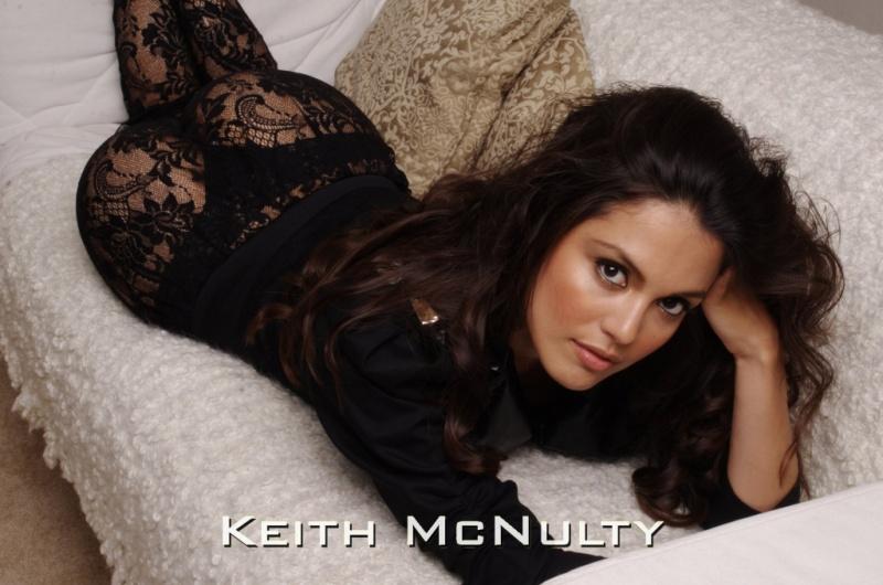 LA Sep 16, 2010 Keith McNulty