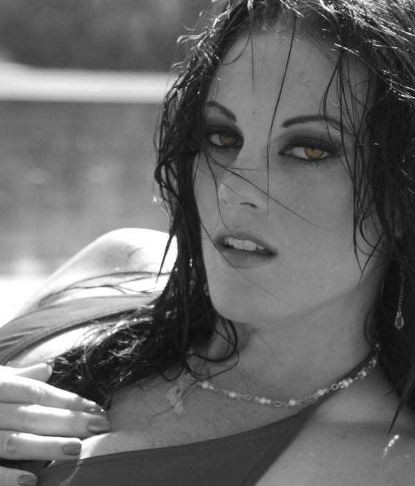 Lake Mott Sep 19, 2010 Divious Makes N Models Photographer William Beck
