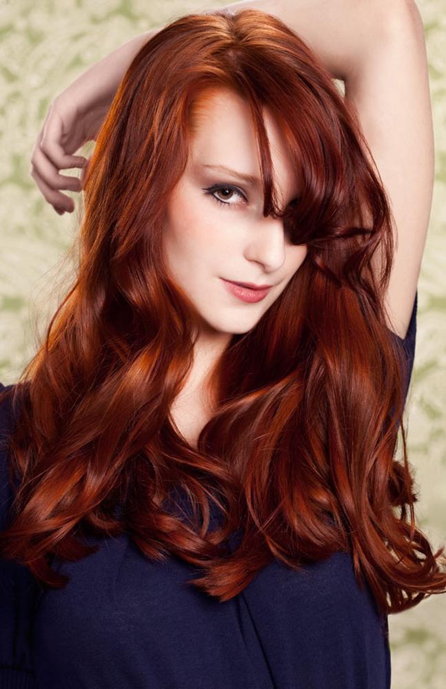 Female model photo shoot of Bri Newman by CrystalBlackPhotography in Dayton Ohio