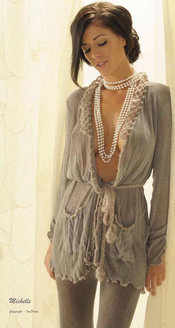 Sep 20, 2010 yes fashion