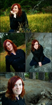 http://photos.modelmayhem.com/photos/100920/21/4c983b6d4d8e2_m.jpg