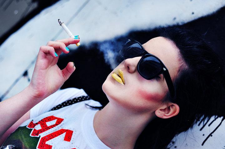 Female model photo shoot of Amanda Sharkey  by Alex Hutch in Dublin