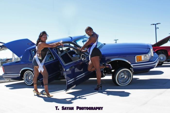 Male model photo shoot of T Sayan Photography in Tacoma,WA