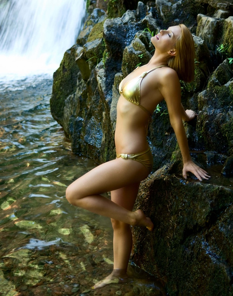 ask me, Ill share Sep 21, 2010 Moretti Photography 2010 waterfall