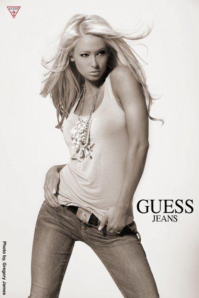 Sep 22, 2010 GJP Studios, Makeup: Jessica Colley
