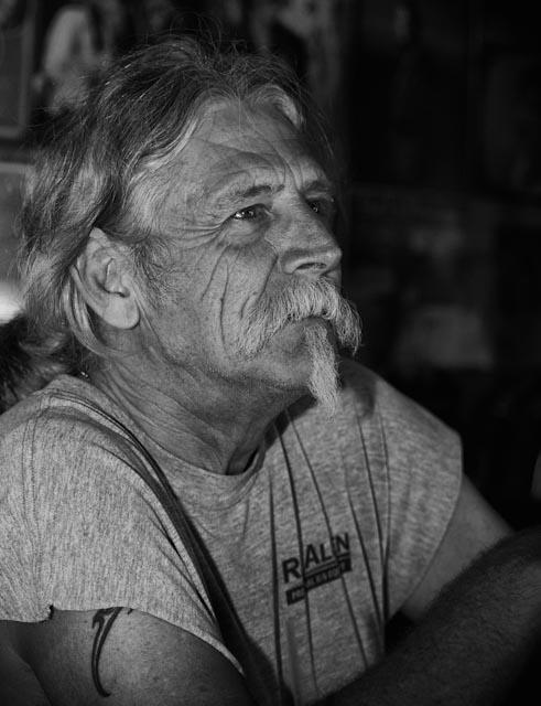 Nashville, TN Sep 22, 2010 Vault51 Memories