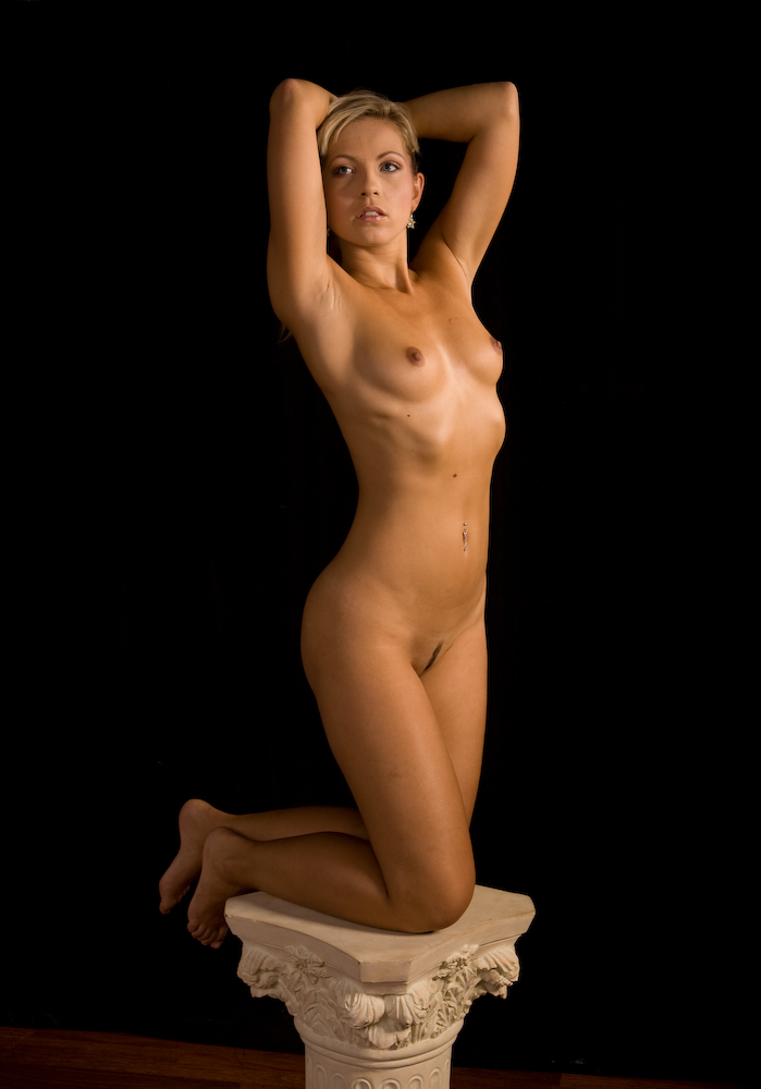 Apologise, Best nude models from model mayhem