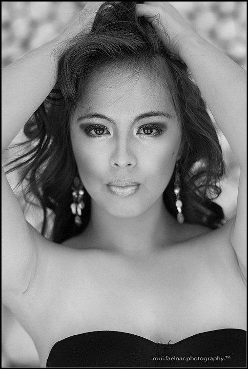 Maria Luisa Banilad Cebu Sep 25, 2010 Roui Faelnar Ravishing Duchess