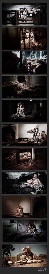 http://photos.modelmayhem.com/photos/100925/22/4c9ed50c9d19c_m.jpg