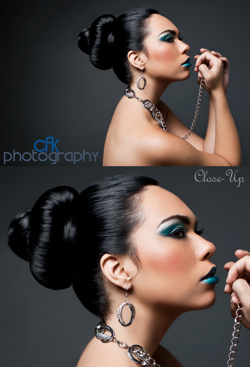 353 Studios by CFK Sep 26, 2010 All copyrights reserved by CFK Photography 2010© Hair by Whitney T. of Eminent Essence