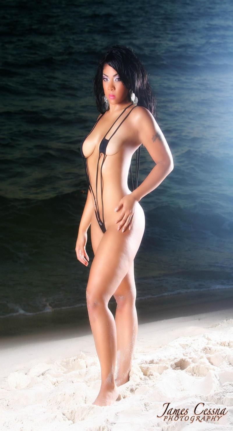 Panama City Beach Florida Sep 26, 2010