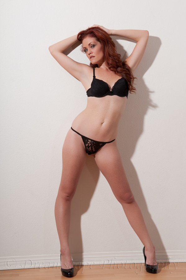 Female model photo shoot of IrishFreckles by Dreamscape_Photography in Riverside,CA