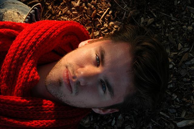 Male model photo shoot of Devin Harwood in Minnepolis, MN