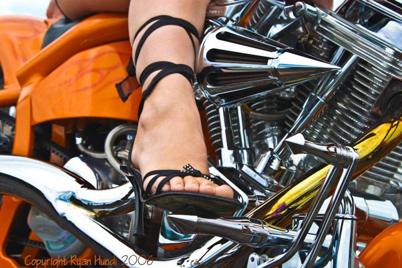 Corpus Christi Tx Sep 29, 2010 Ryan Hundl