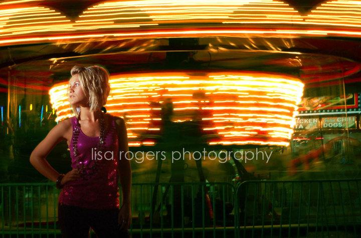 Sep 29, 2010 Lisa Rogers Photography